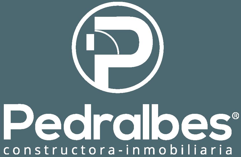 Constructora Pedralbes